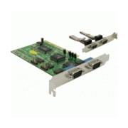 CONTROLLER PCI 4SERIAL