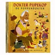 Lobbes Dokter Pijpekop