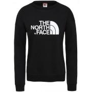 THE NORTH FACE Drew Peak Sweater : tnf black - Size: Large