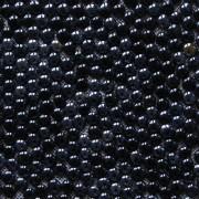 Maxwhite JSM-LL010 Mozaika skleněná tmavě modrá 29,7x29,7cm sklo