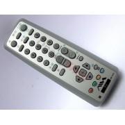 Дистанционно управление RC Sony RM-Z5401