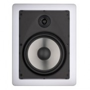 Caixa de Som Loud Áudio LR6-50, Titanium