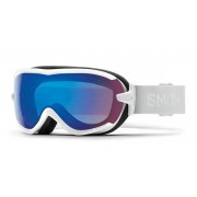 Masque de ski Smith Goggles Smith VIRTUE VR6CPCWHV19