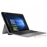 "Laptop Asus T102HA-GR012T 10,1"", gri + Windows10, layout HU"