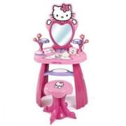 Hello Kitty Sto za šminkanje