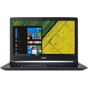 Acer Aspire 7 A715-71G-74QK - Laptop - 15.6 Inch