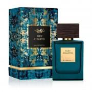 Rituals Eau de Parfume Blue Byzantin 60ml