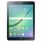 "Galaxy Tab S2 T819 Black 9.7"" 4G"