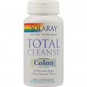 Total Cleanse Colon 60 capsule