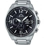 Casio EFR-555D-1A Мъжки Часовник