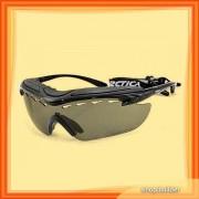 S-166 Sunglasses