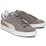 Puma Suede Classic - Sneakersy Damskie - 352634 66