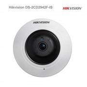 Hikvision DS-2CD2942F-IS (360°) 4MPix