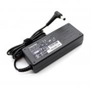 Toshiba Satellite L50T L50T-B-12F Originele laptop adapter