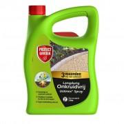 Protect garden Ustinex spray 3 liter