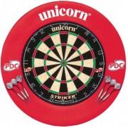 Darts Unicorn Striker & Surround