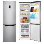 0201101281 - Kombinirani hladnjak Samsung RB33J3200SA/EF