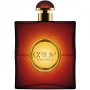 Yves Saint Laurent Perfumes femeninos Opium Femme Eau de Toilette Spray 90 ml