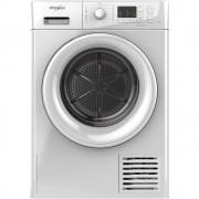 Uscator de rufe FT CM10 8B EU, 8 Kg, Clasa B, Alb