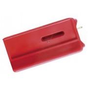 Reparator stergatoare de parbriz, SafeSight 6405SA