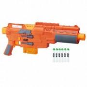 Pusca Star Wars Nerf Blaster Sgt Jyn Erso R1
