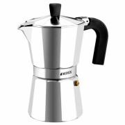 CAFET. MONIX VITRO EXPRESS 12T
