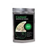 Seminte decorticate de Canepa, 100g, Canah