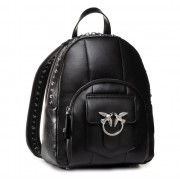 Раница PINKO - Backpack Quilting. PE 20 PLTT 1P21QR Y697 Black Z99