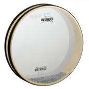 """Meinl Sea Drum NINO35, 12"""""""
