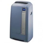 De Longhi Delonghi Pac We128eco. Classe Efficienza Energetica (Raffreddamento): A+, Consumo Energetico Annuale (Raffreddamento): 1 Kwh, Tensione Di In