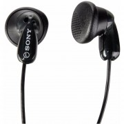 AURICULARES SONY MDR-E9LP
