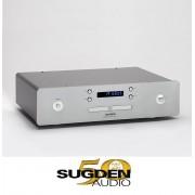 Sugden Masterclass PDT-4F
