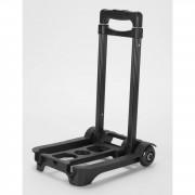 RCF EVOX Folding Kart Trolley para EVOX 5 & EVOX 8