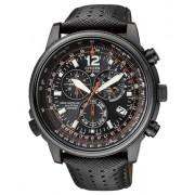 Ceas barbatesc Citizen AS4025-08E Eco-Drive Promaster Sky Chrono cu Functii