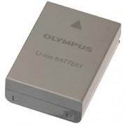 Olympus BLN-1 - Batteria Originale - E-M5/M5MKII - E-P5 - E-M1