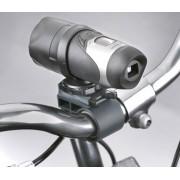 Безжична камера звук и видео
