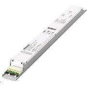 LED driver 100W 250-700mA LCA one4all lp PRE - Linear dimming - Tridonic - 28000661