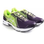 Asics Gel-Impression 8 Men Running Shoes For Men(Multicolor)