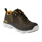 Pantofi de protectie KRYPTON, DeWalt
