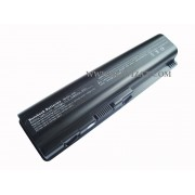Батерия за HP dv4 dv5 dv6 G50 G60 Presario CQ40 CQ50 CQ60 CQ61 CQ71 KS524AA 6кл