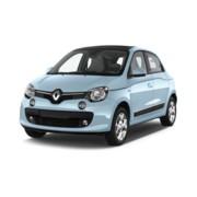 Renault Twingo À cherbourg
