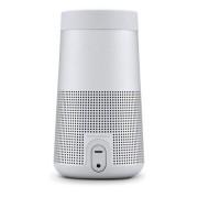 Boxa Bluetooth Bose SoundLink Revolve, Lux Grey, 739523-2310