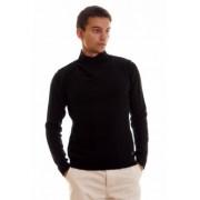Пуловер Марио Блек