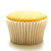 TFA / TPA DX Vanilla Cupcake 10ml Concentrated Flavor for Eliquid Self Mixing