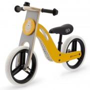 Balans bicikl guralica Kinderkraft UNIQ Honey