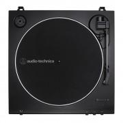 Audio-Technica AT-LP60X Black
