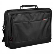 Geanta laptop 17.6 inch, MONOLITH 2342
