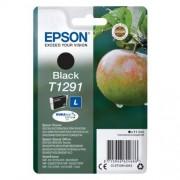 Epson Inkcartridge Epson T1291 Zwart