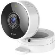Camera supraveghere D-Link HD 180-Degree Wi-Fi