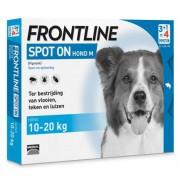 Frontline Spot-On Hond M